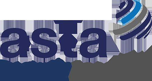 ASTA Applied Security Training Academy
