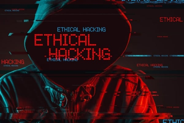 what is an ethical hacker