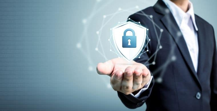 Keeping Staff Safe in the Modern World: What Employers Need to Know