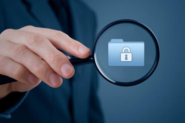 corporate security awareness