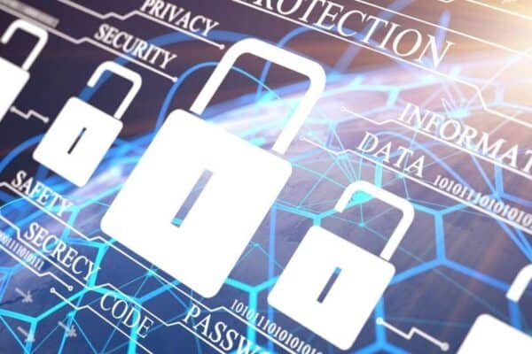 Cybersecurity Threats to be aware of