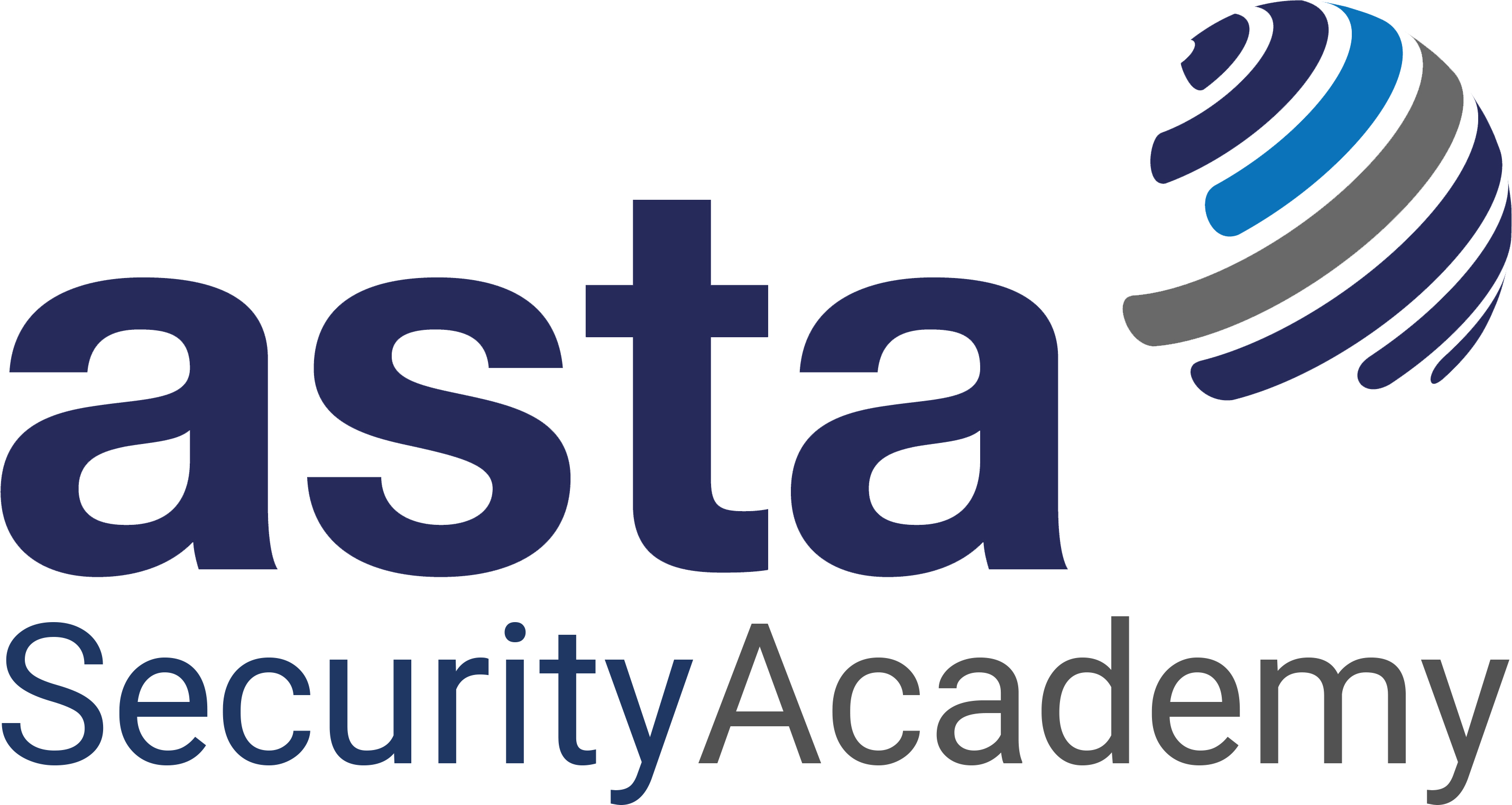ASTA Applied Security Training Academy