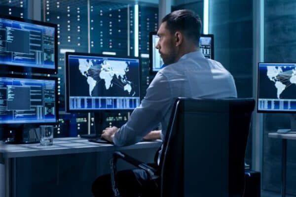 The importance of intelligence analysis in modern security